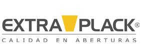 logo-extra-plack