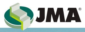 logo-jma-perfiles