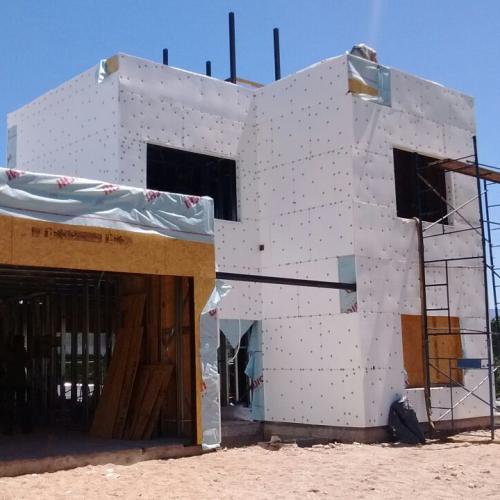 Casa Golf (Carlos Paz) - 4