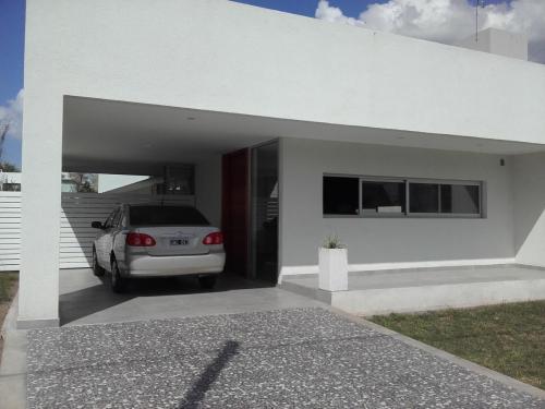 Copia de Casa- La Estanzuela-2-min