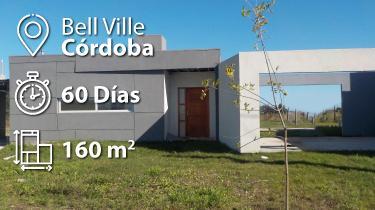 Bell Ville - Córdoba
