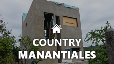 Country Manantiales