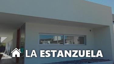 La Estanzuela (La Calera)